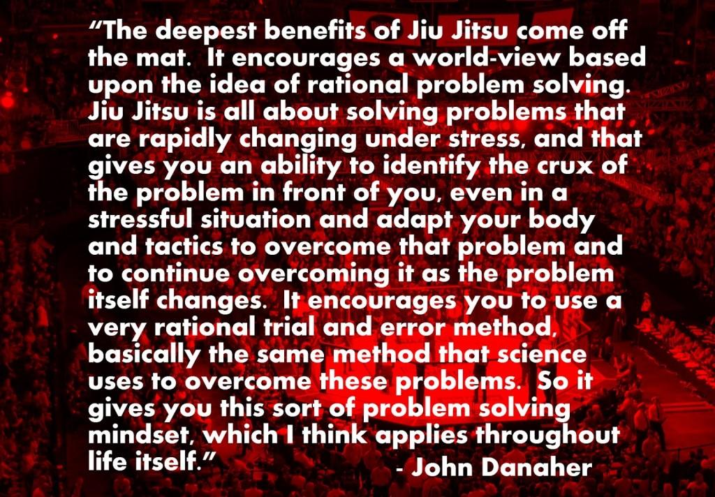 1137211781-john_danaher_bjj_wisdom