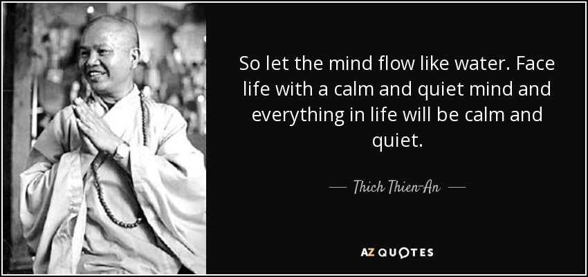 quote-so-let-the-mind-flow-like-water-face-life-with-a-calm-and-quiet-mind-and-everything-thich-thien-an-117-52-26