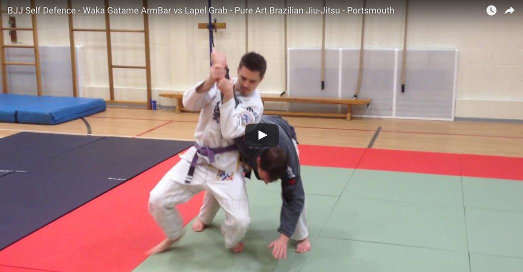 Matsubayashi-ryu Karate England