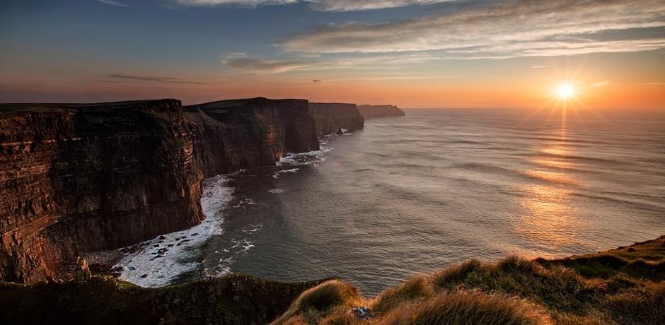 cliffs-of-moher-sunset_slider