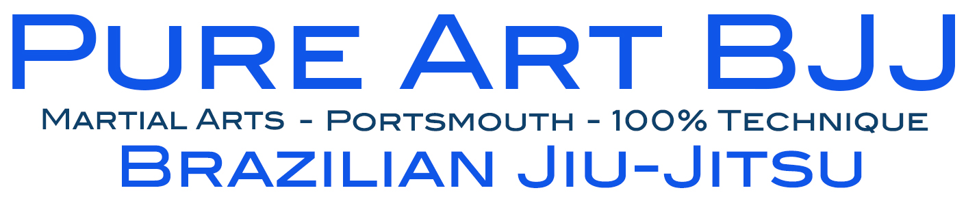 BJJ Portsmouth Hampshire, Brazilian Jiu-Jitsu, Martial Arts, MMA, Self Defence