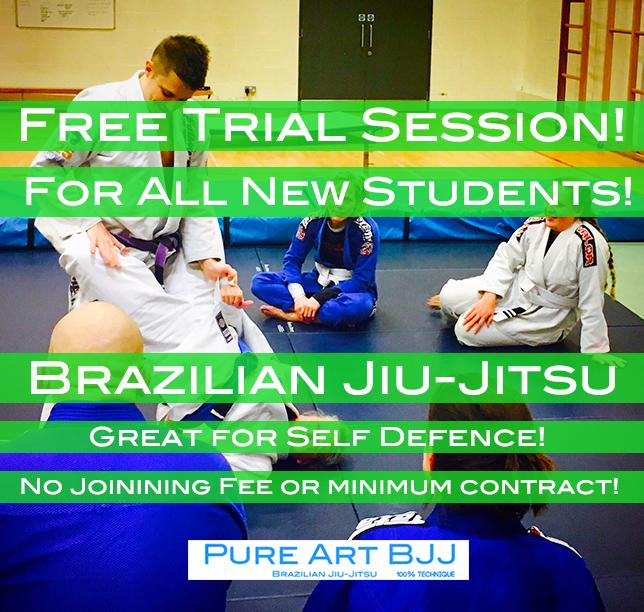 Kettlebell Training For Mixed Martial Arts Brazilian Jiu: Brazilian Jiu-Jitsu